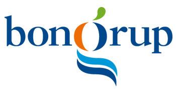 gdpr-logo-bongrup