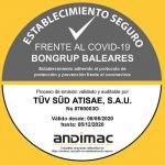 bongrup - ANDIM.SC19-000003 Sello Covid-19 - Andimac-1